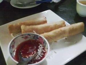 Hello My Friend Vietnamese Restaurant